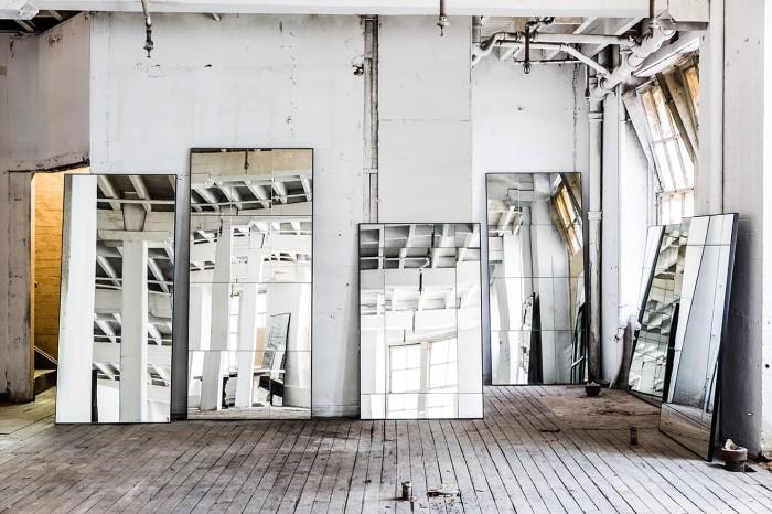 Montana Valich Styling – Interiors